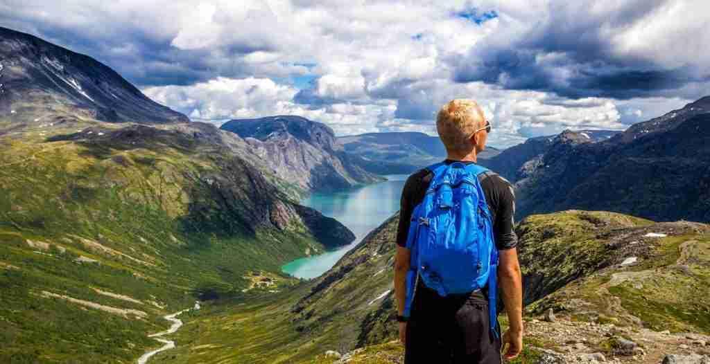 الدراسة في النرويج مجّاناً