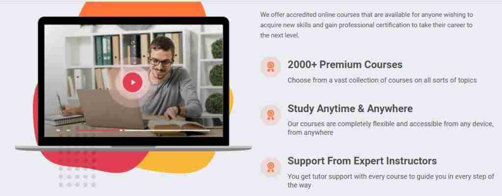 كورسات منصّة John Academy البريطانية لتعلم اللغة الإسبانية