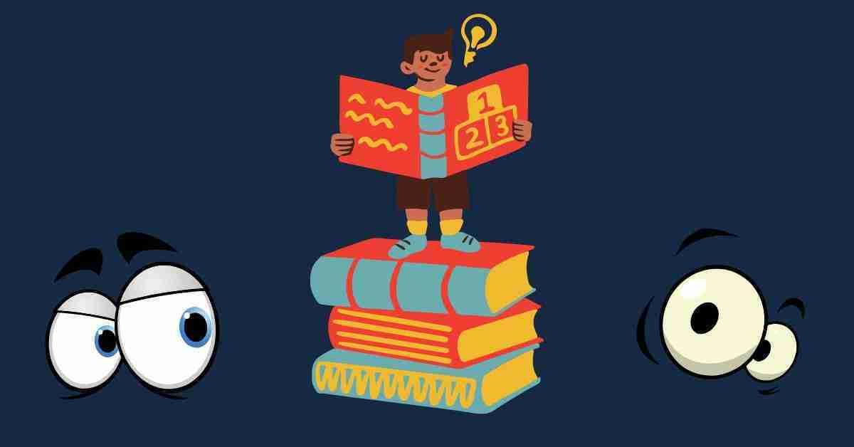 تعلم اللغة الإنجليزية للمتقدمين: هكذا يمكنك تقوية مستواك والوصول للطلاقة