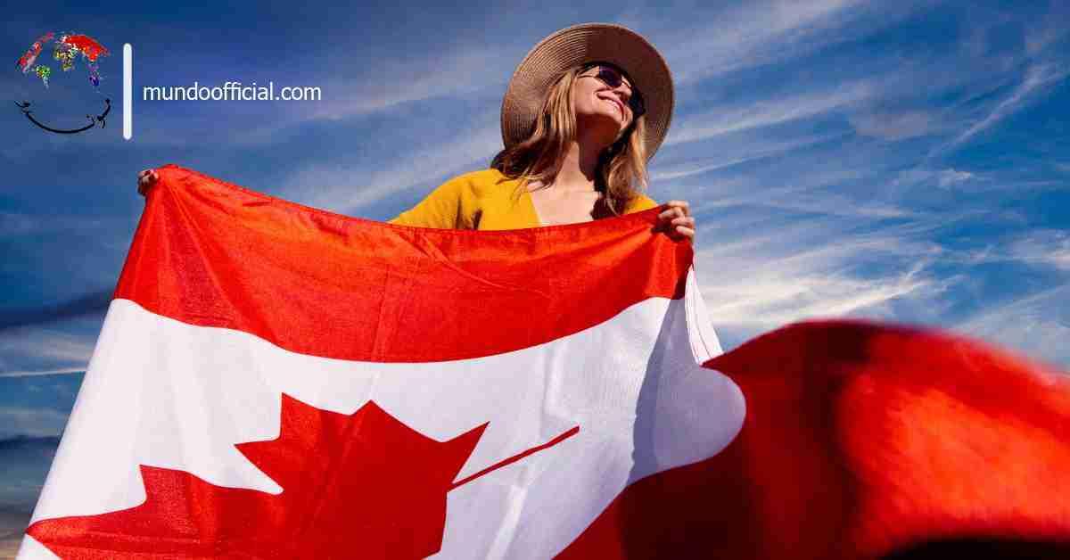 أفضل 11 مدينة كندية لإيجاد فرص العمل في كندا للمهاجرين 2021