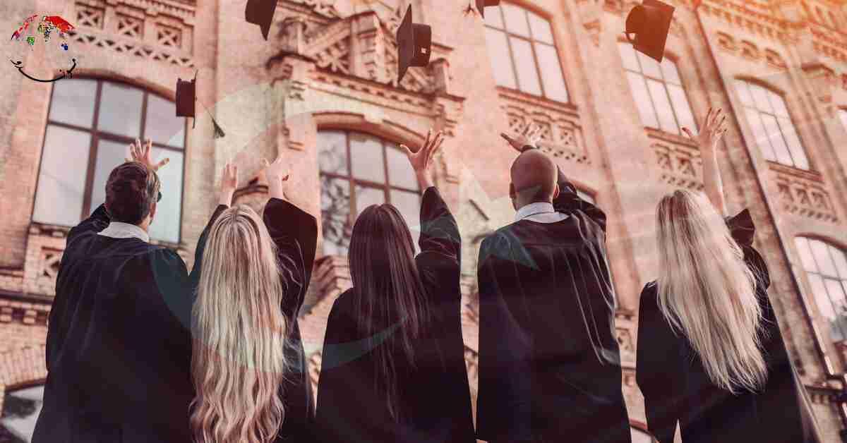 أرخص 8 جامعات خاصة في تركيا 2021 وتكاليف الدراسة في كل منها