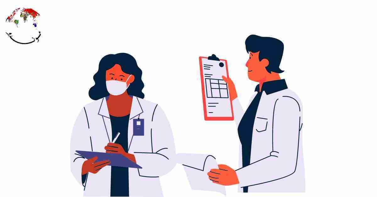 أفضل 10 جامعات للطب في روسيا وترتيبها وتكاليف الدراسة في كل منها