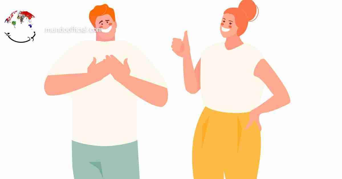 كيف تقول شكراً باللغة الإسبانية؟ 8 طرق شائعة للشكر باللغة الإسبانية