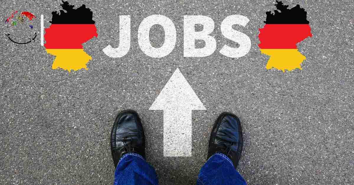 هل تبحث عن عمل في ألمانيا؟ هذه أفضل 8 مواقع البحث عن عمل في ألمانيا 2021